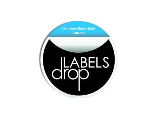 Drop Labels – A StealthEnomics™ Entrepreneurs Scholarship Notable Mention
