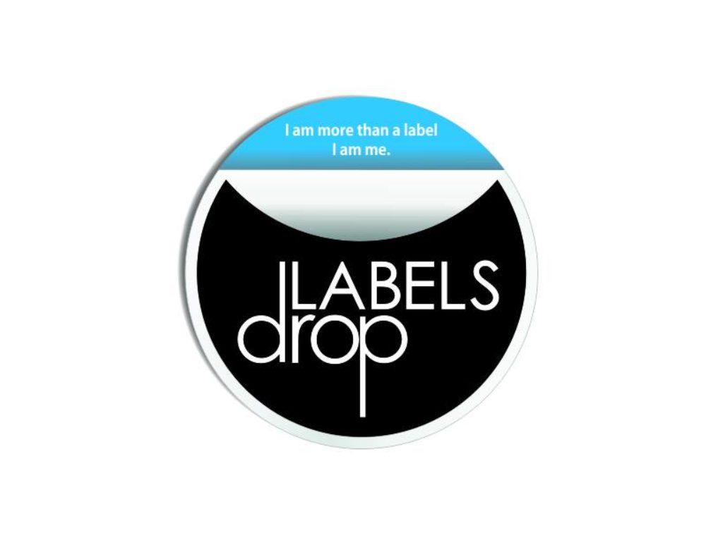 Drop Labels – A StealthEnomics™ Entrepreneurs Scholarship Notable Mention