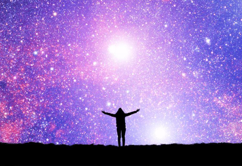если звезды то в руках картинки запросу завитки металла