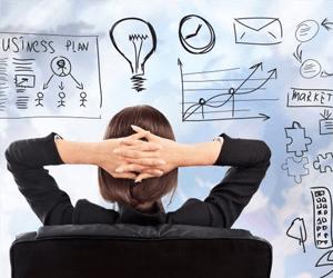Small Business Essentials